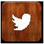 Incipedia auf Twitter