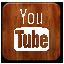 Incipedia auf Youtube