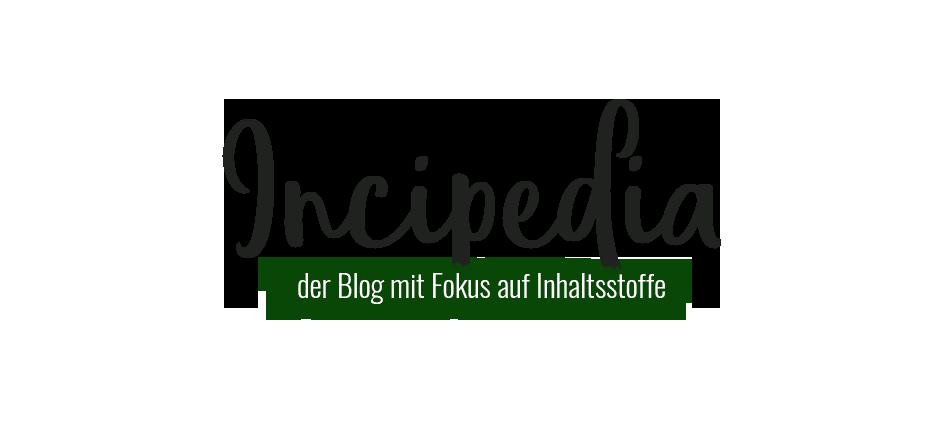 Incipedia