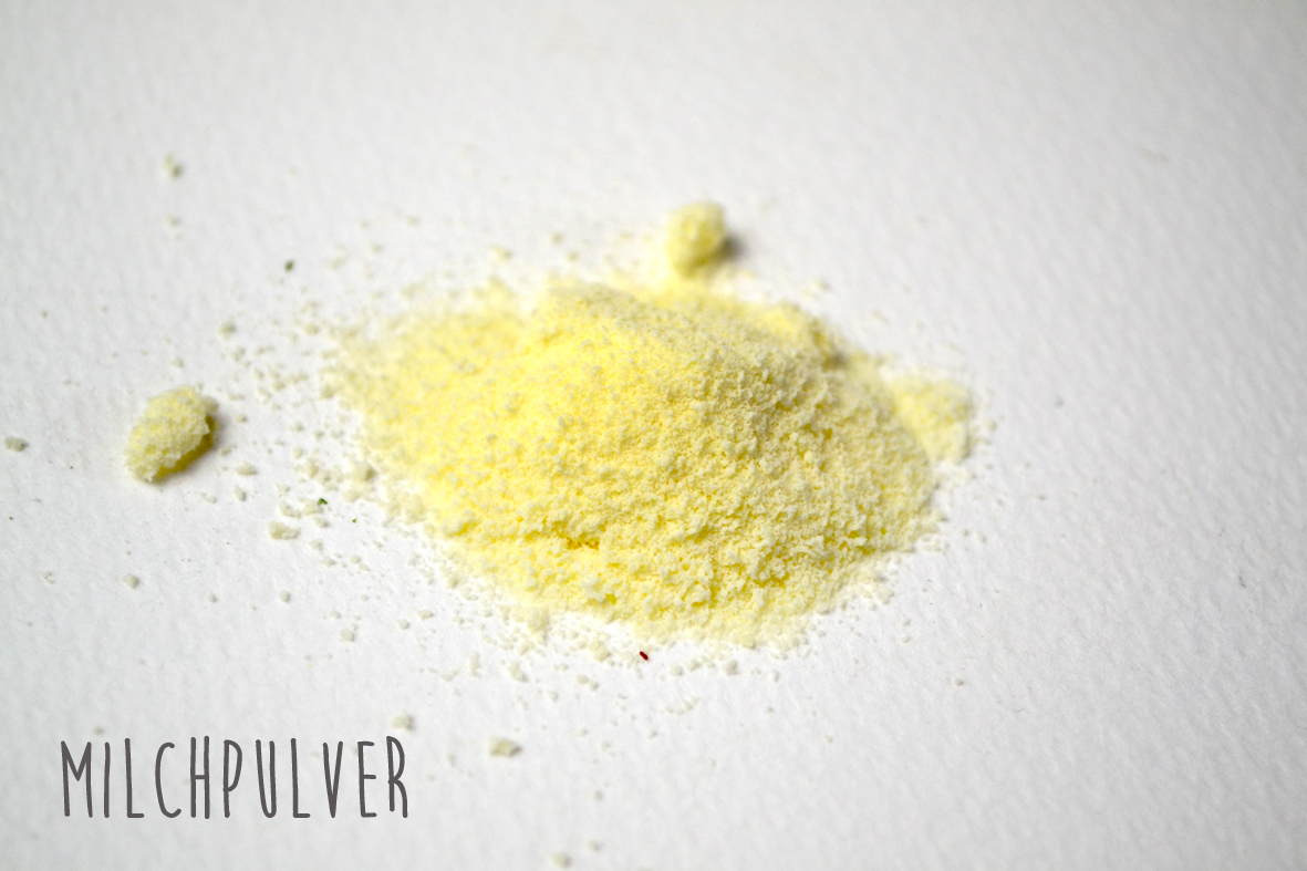 milchpulver