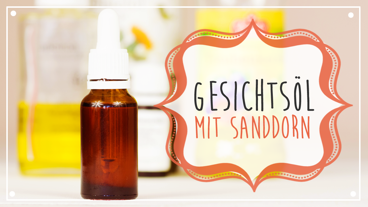 diy_gesichtsoel