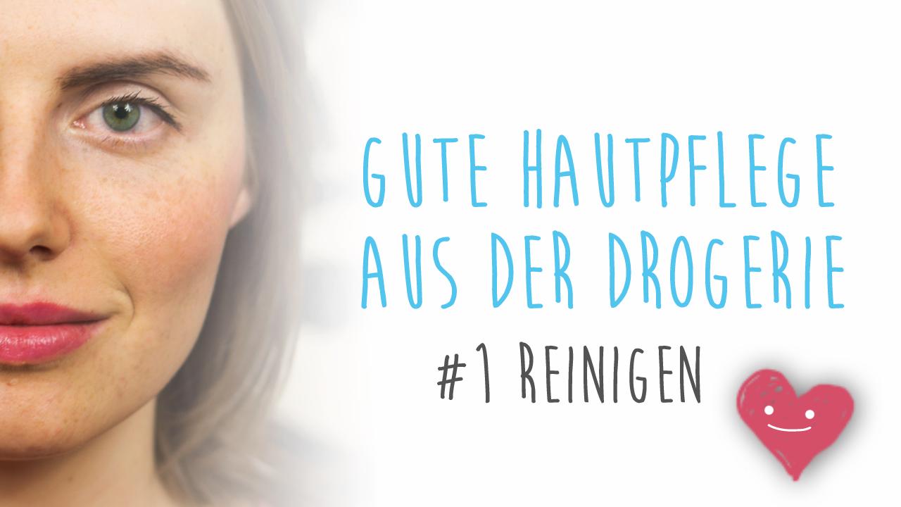 drogerie_thumb_reinigen