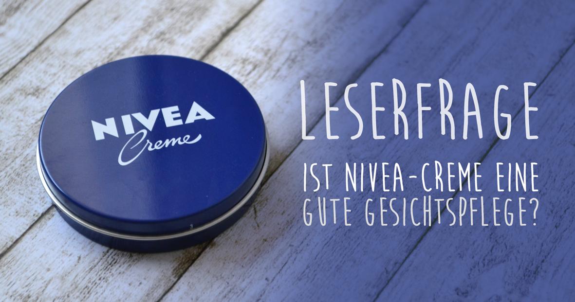 nivea_creme_gesichtspflege