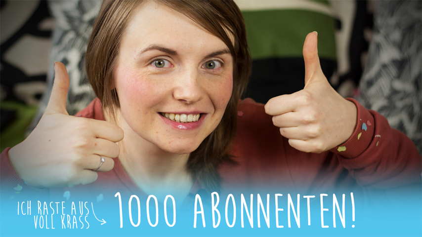 1000_abos