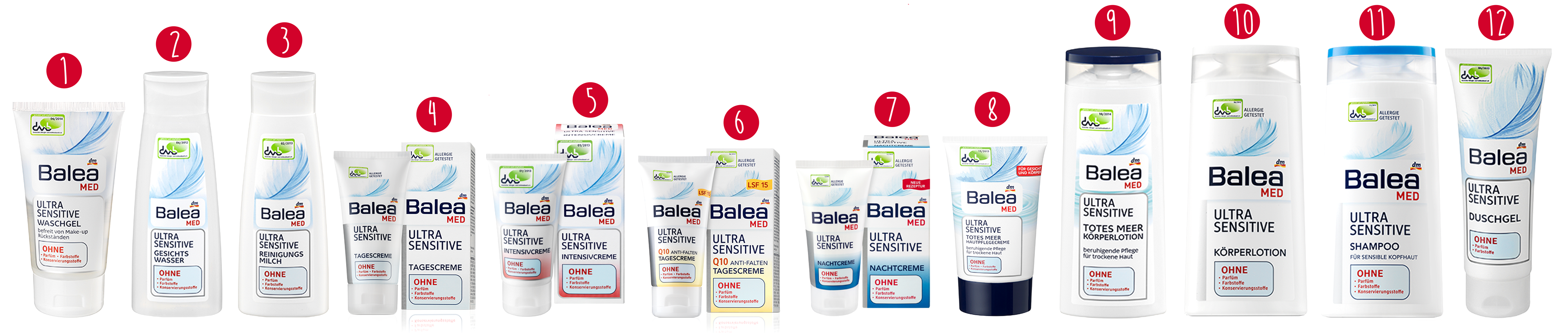 balea_ultra_sensitive_med_check