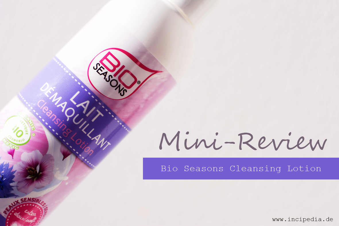 bio_seasons_lotion