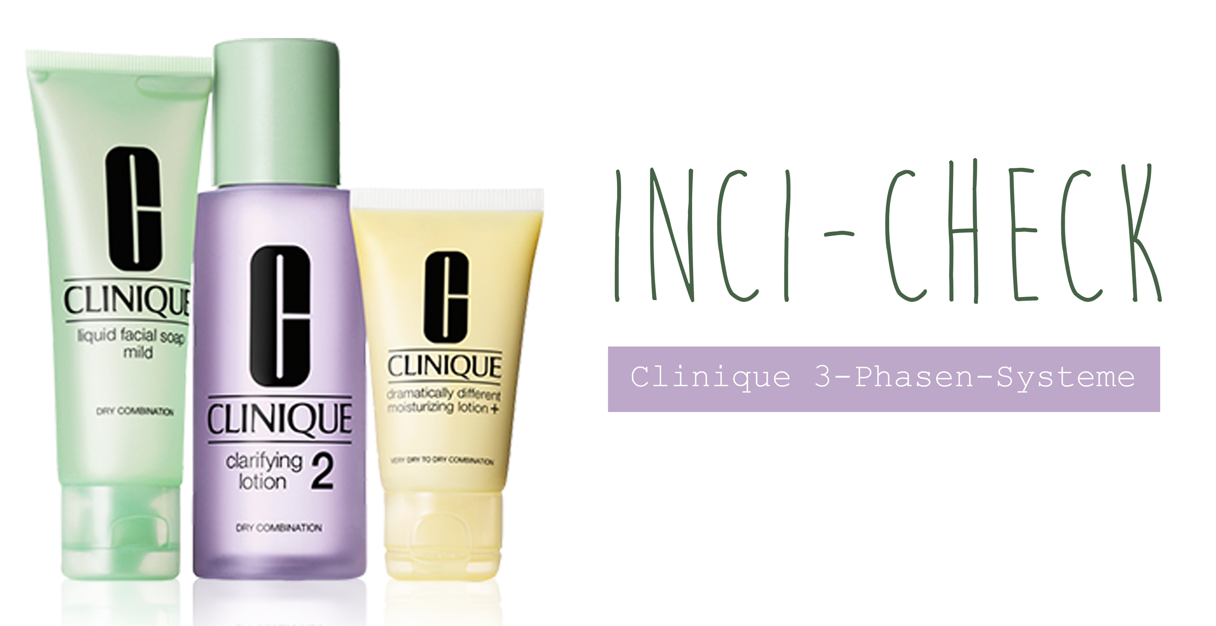 inci_check_clinique
