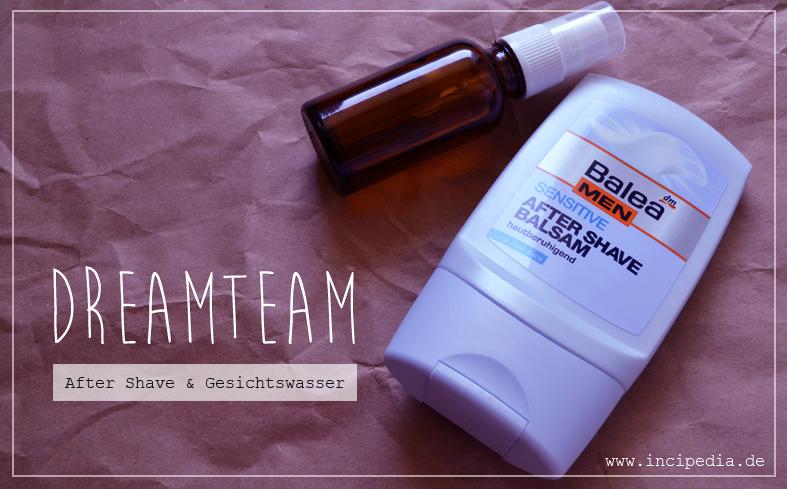 dreamteam_aftershave_balsam_balea