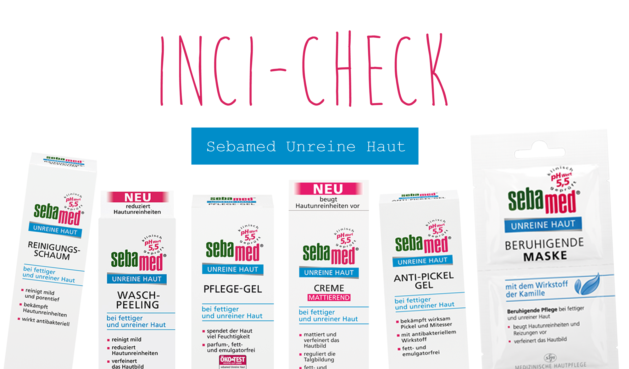 incicheck_sebamed