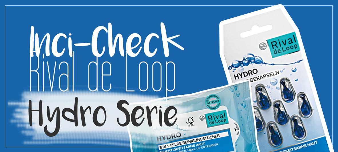 inci_check_hydro_rdl