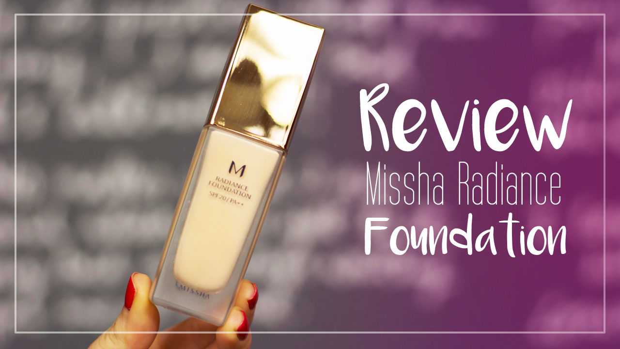missha_radiance_foundation