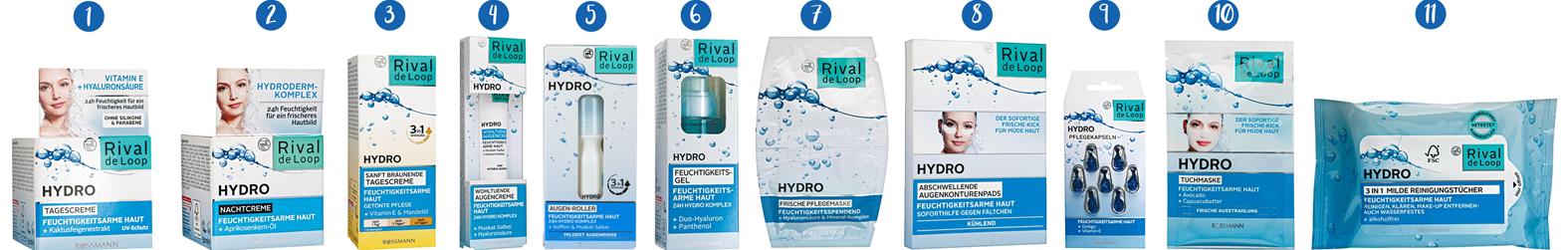 rival_de_loop_hydro