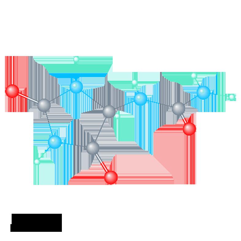 allantoin1