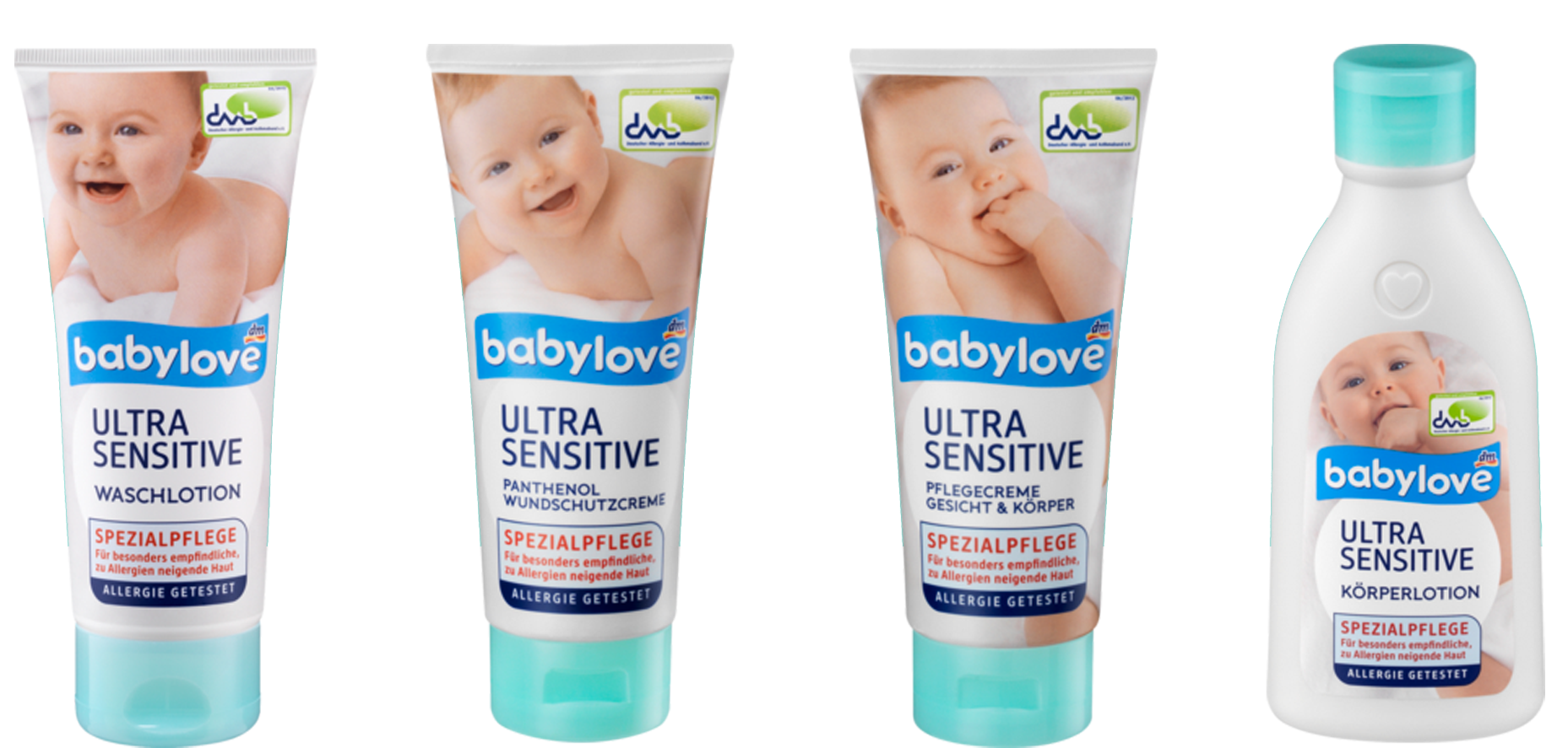 babylove_ultrasensitive1