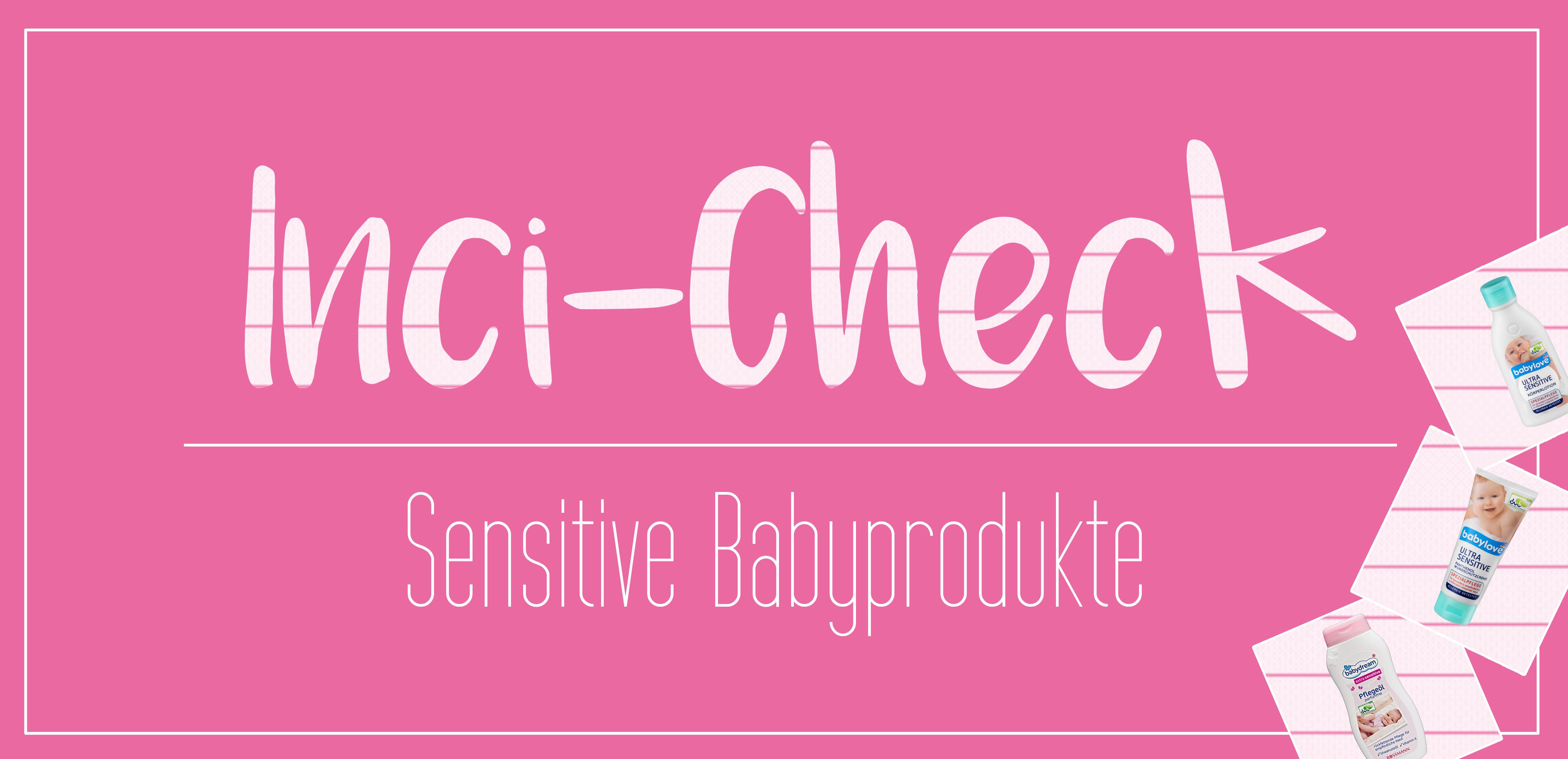 inci_babyprodukte1