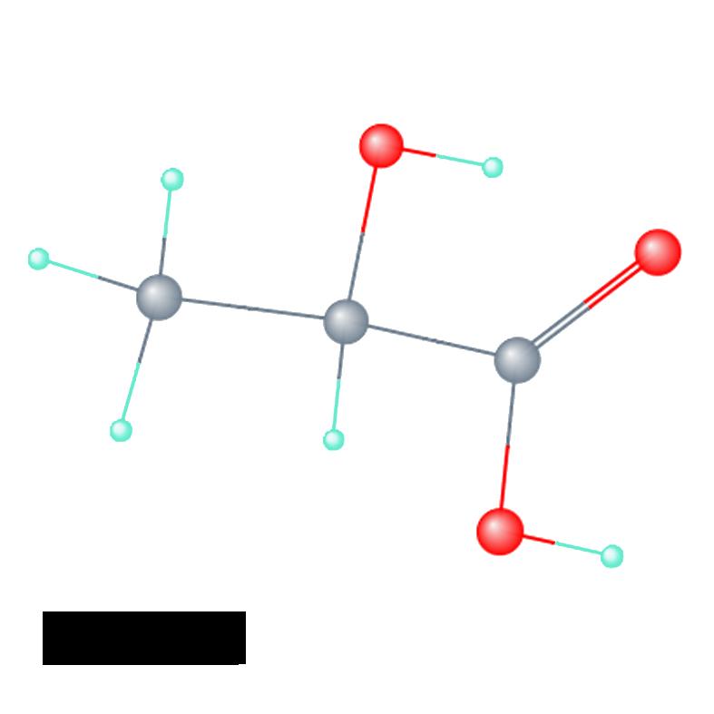 lactic_acid