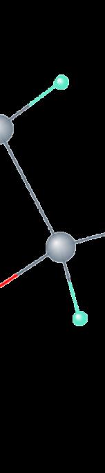 propylenglycol1