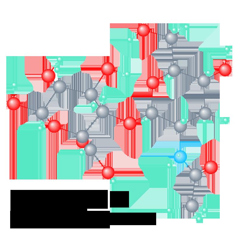 sodiumhyaluronate