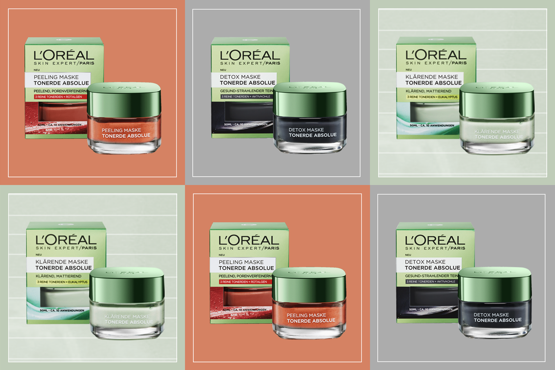 loreal_tonerde_start