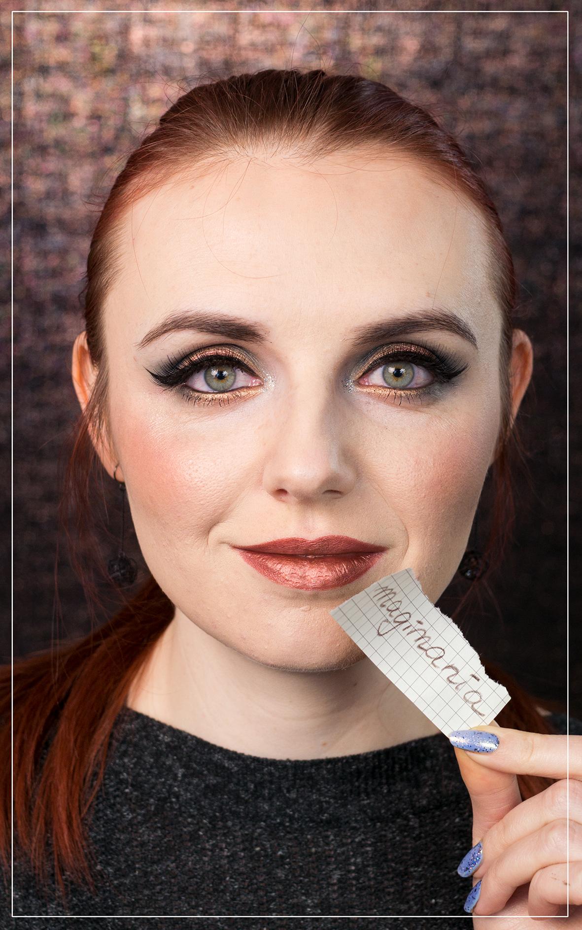 silvester_makeup