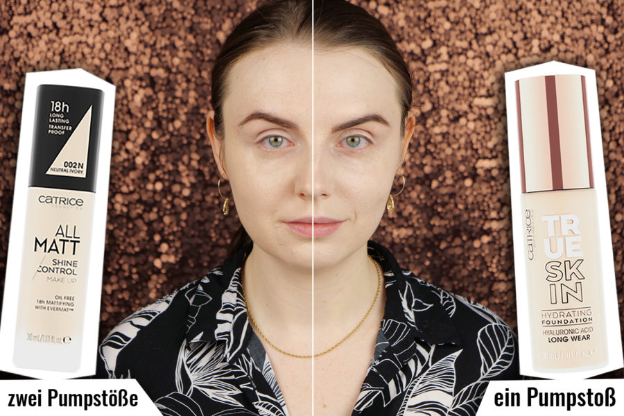 catrice_all_matt_makeup_catrice_true_skin_foundation